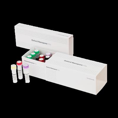 ligation-kit-2d